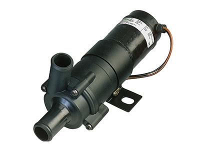Johnson Pump CM30 电子水泵
