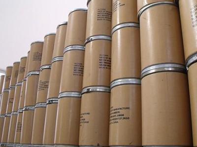 阿科玛 锂电池粘合剂(油性) HSV900型 PVDF