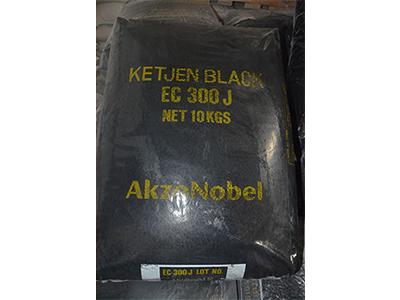 科琴黑 锂电池导电剂 Carbon ECP超导炭黑