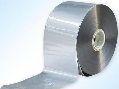 DNP 铝塑膜