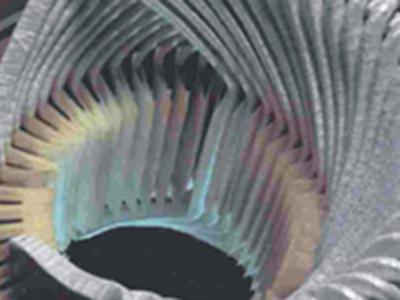 杜邦 Soflex  Nomex  绝缘纸