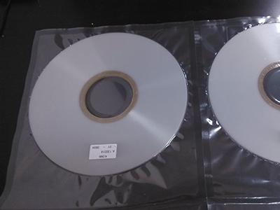 凸版印刷 极耳胶