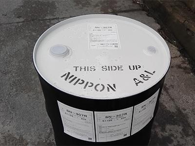 NIPPON A&L 锂电池粘合剂(水性)SBR SN-307R