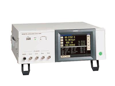 日置 电压阻抗测试仪