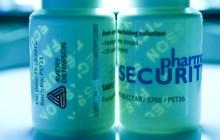 solutions-brand-protection-uv-pharma-bottle-220x140