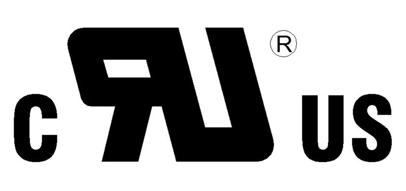 apptovedfda认证标志矢量图