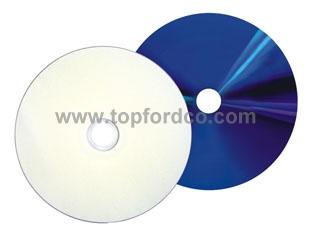printable DVD-R