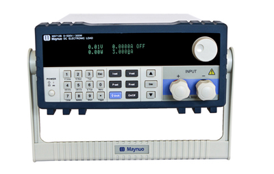 M9712B(0-15A/0-500V/300W)