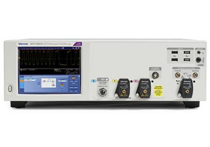 DPO70000SX 高性能示波器