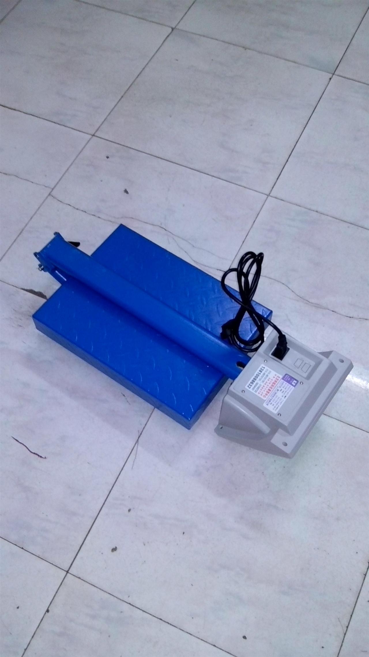 华瑞电子平台秤,防水秤-北京电子天平|北京电子秤|称