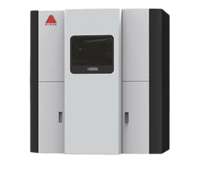 尼龙粉末3D激光打印机