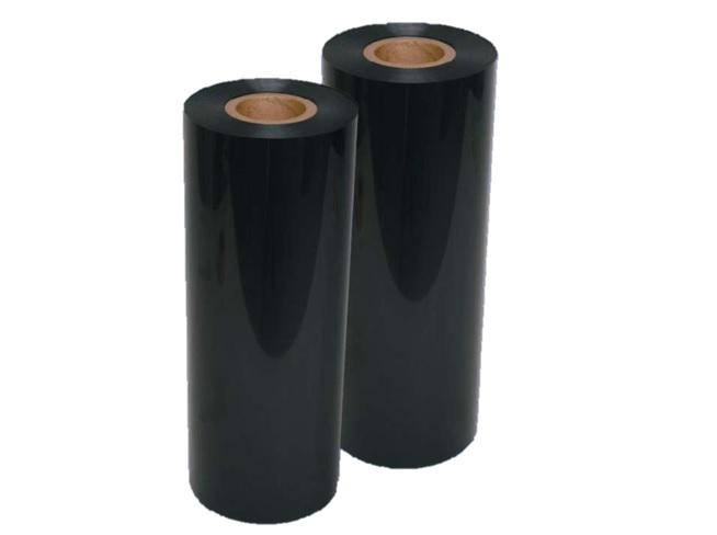 PVDF薄膜(黑色亞光)