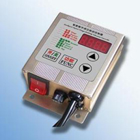 智能数字调幅振动送料控制器