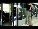 轨道交通站台屏蔽门系统宣传片