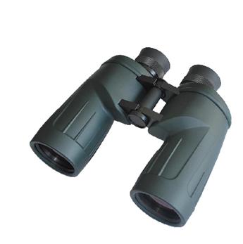 10X50雙筒軍用望遠鏡