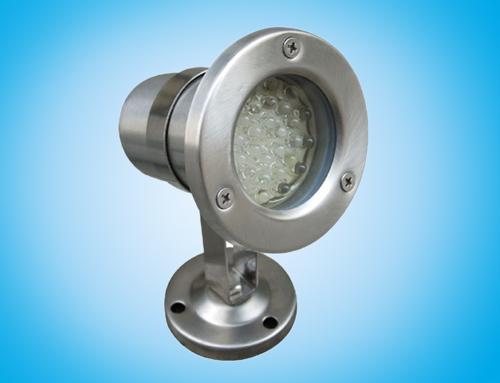 LED水下彩灯001