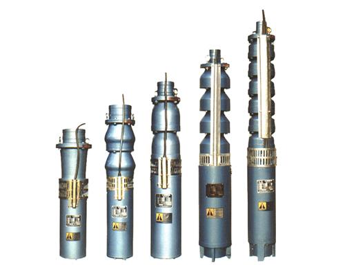 喷泉专用泵001