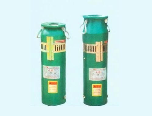 喷泉专用泵002