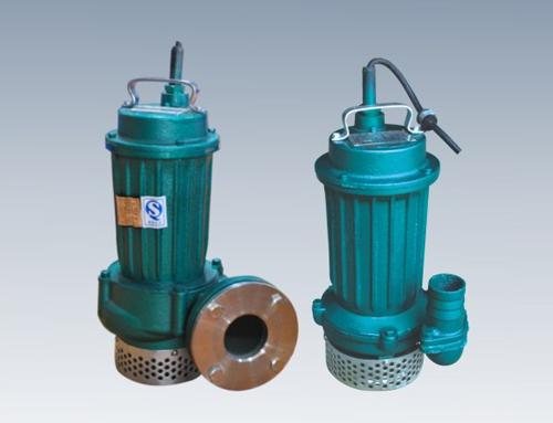 喷泉专用泵004