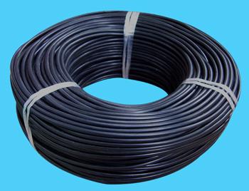 喷泉防水电缆001