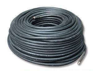 喷泉防水电缆007