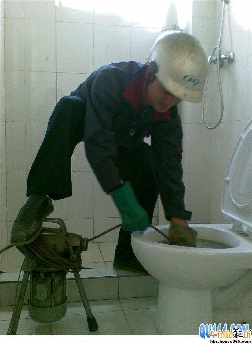 清理化粪池-★兴宁管道疏通 梅州管道疏通 兴宁厕所