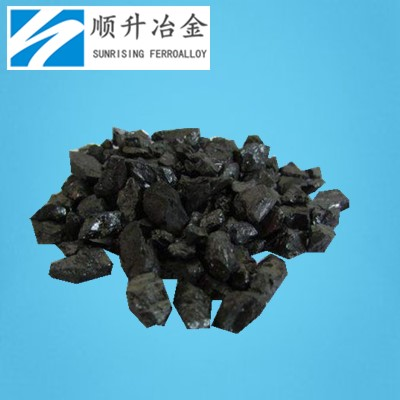 Picture of Carbon Additive
