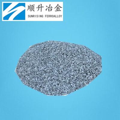 Picture of Ferro Silicon Strontium (FeSiSr)