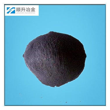 Picture of Molybdenum Metal Powder