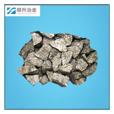 Ferro Sulphur/Iron Pyrite (FeS)