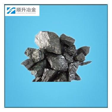 Rare Earth Calcium Barium