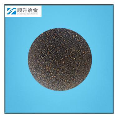 Nitrided Ferro Manganese Powder