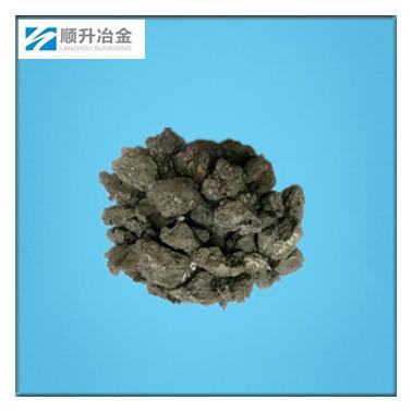 Picture of Titanium Sponge
