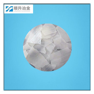 Picture of Caustic Soda