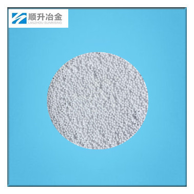 Picture of Calcium Chloride
