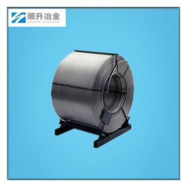 Picture of Titanium Wire