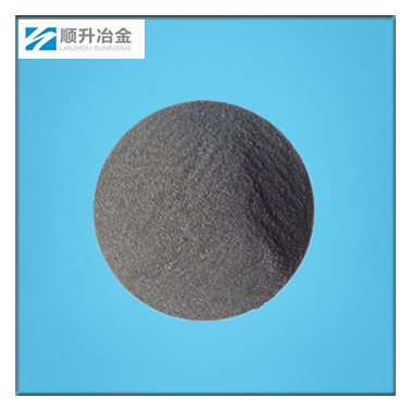 Picture of Low Carbon Ferro Chrome Powder