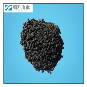 Picture of Artifical Graphite