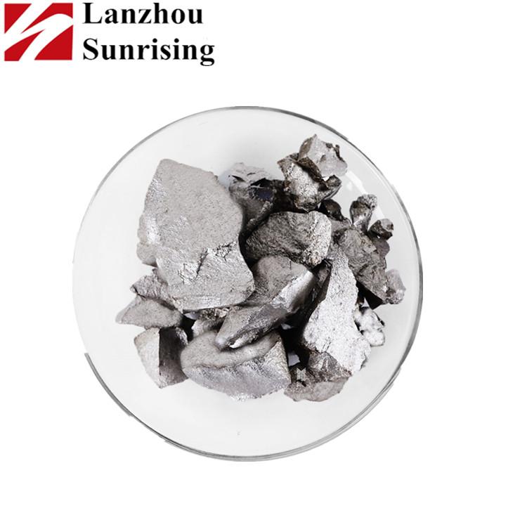 Picture of Nitrided Ferro Titanium