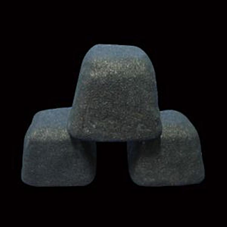 Picture of Praseodymium Metal