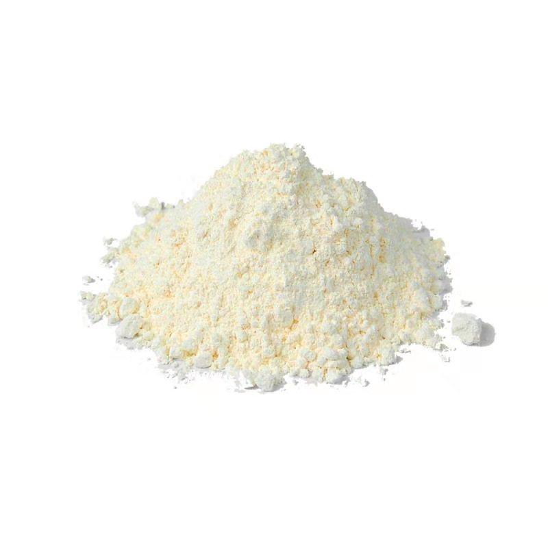 Picture of Cerium oxide