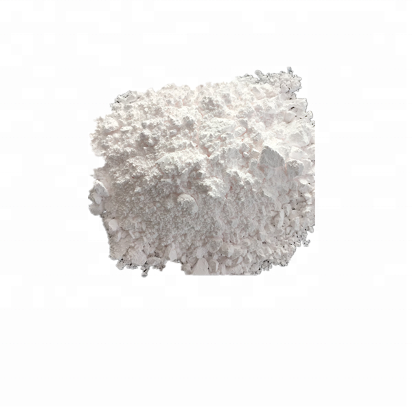 Picture of Lanthanum oxide