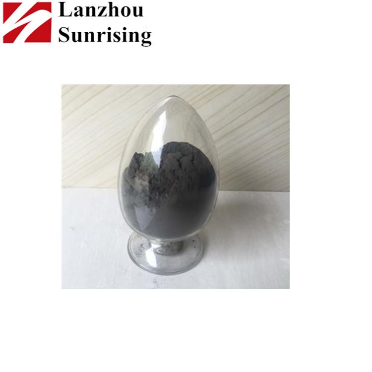 Picture of Praseodymium oxide
