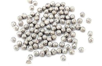 Picture of Magnesium Granules