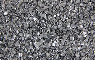 Picture of Magnesium scrap