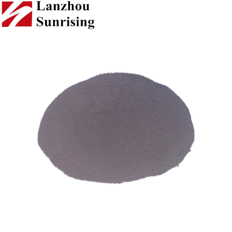Picture of Tungsten Chromium Alloy (W-Cr)