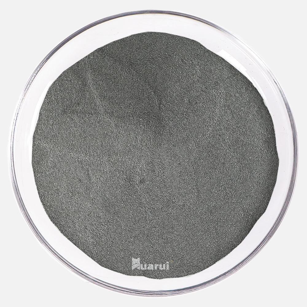 Picture of Aluminum Chromium Alloy (Al-Cr)