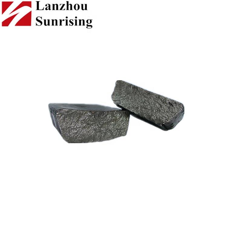 Picture of Zirconium Aluminum Alloy (Zr-Al)