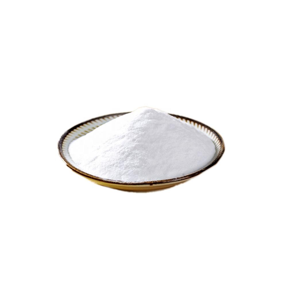 Picture of Strontium Nitrade