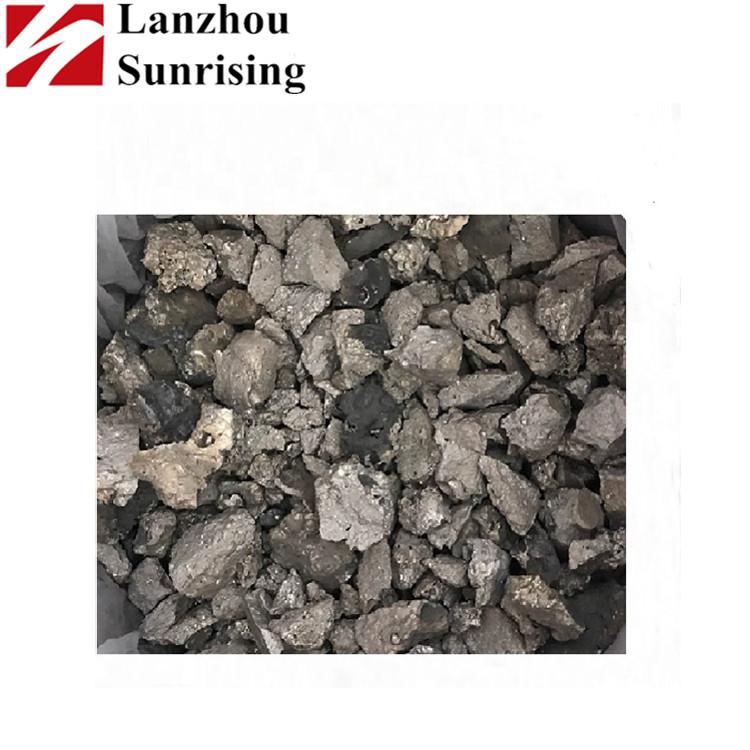 Picture of Ferro Zirconium